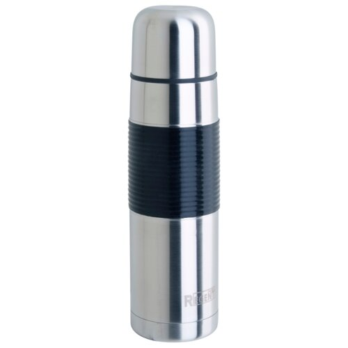 Классический термос Regent Bullet 93-TE-B-2-500 (0.5 л) серебристый термос regent inox bullet 500ml 93 te b 1 500r