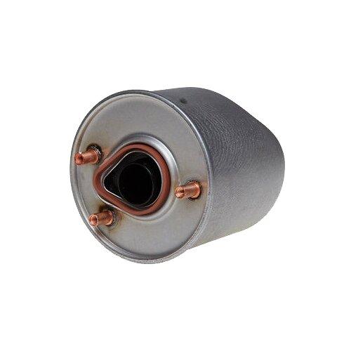 Топливный фильтр FRAM P11047