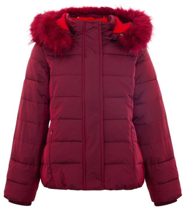 Куртка SMENA Z075