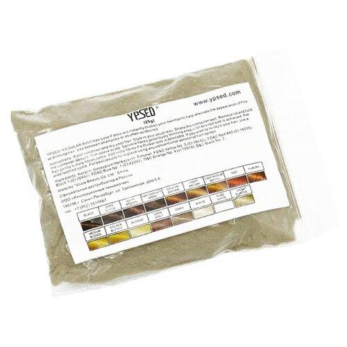 Купить Загуститель волос YPSED Regular Dark Blonde (INT-000-000-48), 25 г