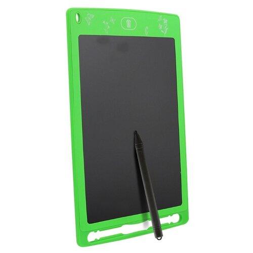 Купить Доска для рисования Dolemikki SXB03-16 зеленый, Доски и мольберты