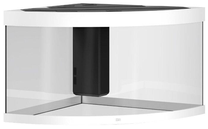 Аквариумный набор 350 л Juwel Trigon 350 LED