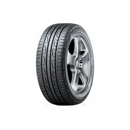 цена на Автомобильная шина Dunlop SP Sport LM704 235/55 R18 100V летняя