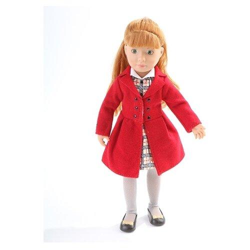 Кукла Kruselings