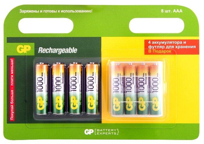 Батарейка ROBITON ER34615-SR2 D 19000mA 3.6V