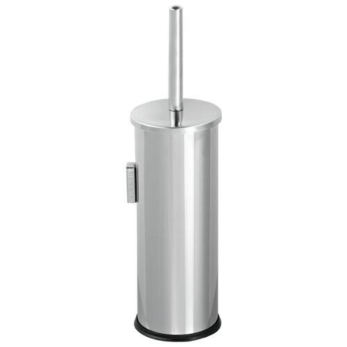 Ершик туалетный Efor Metal 490 хромЕршики<br>