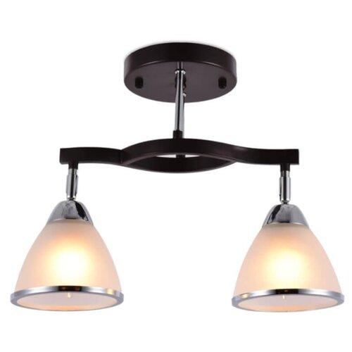Потолочная люстра Ambrella light Traditional TR3111