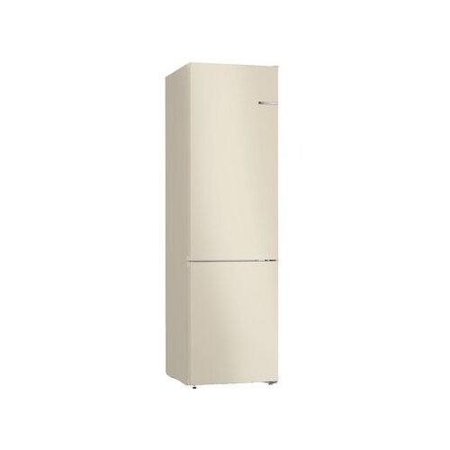 Холодильник BOSCH KGN 39UK22R