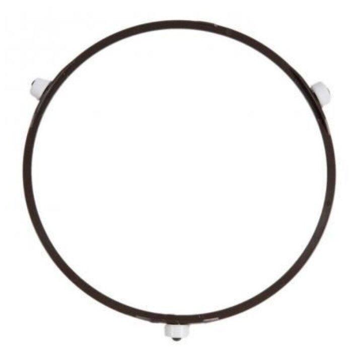 Кольцо вращения Samsung DE92-90436A