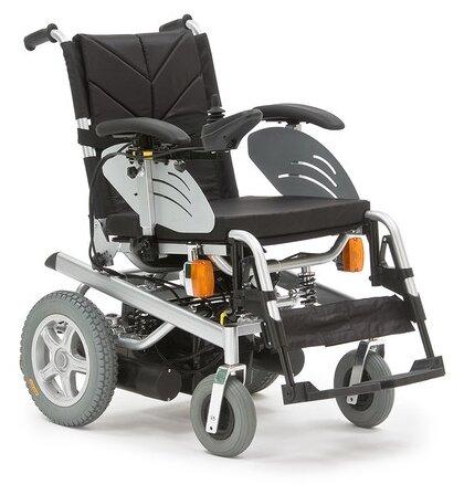 Кресло-коляска электрическое Armed FS123-43