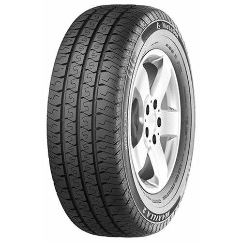 цена на Автомобильная шина Matador MPS 330 Maxilla 2 205/70 R15 106/104R летняя