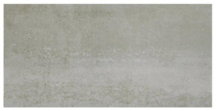 Керамогранит NT Ceramic Punk 120х60 см 1.44 м²
