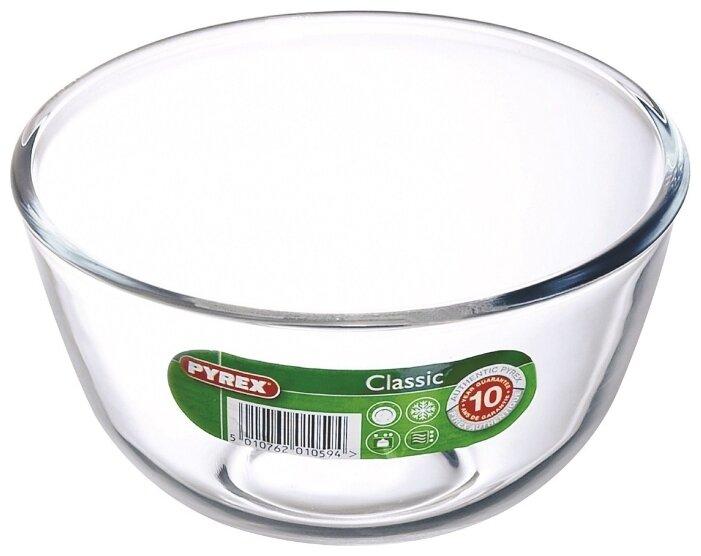 Миска Pyrex Classic 181B000