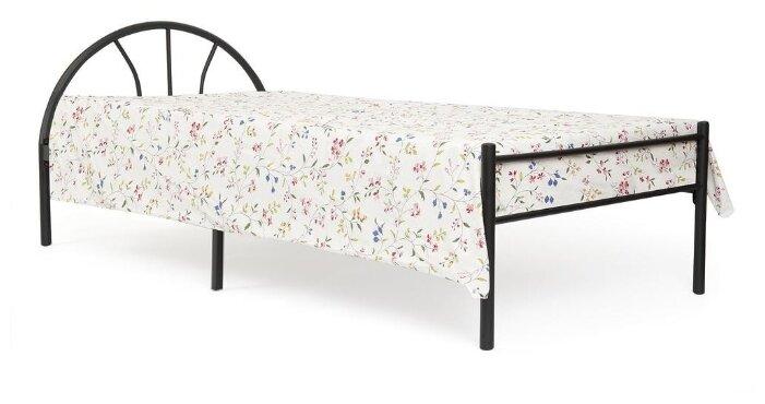 Кровать одно TetChair AT-233 односпальная