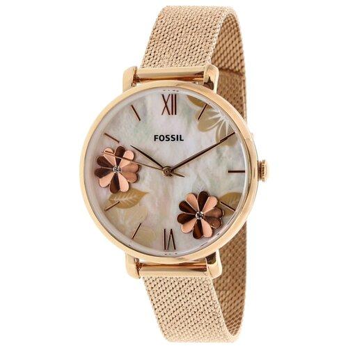 Наручные часы FOSSIL ES4534 наручные часы fossil fs5501