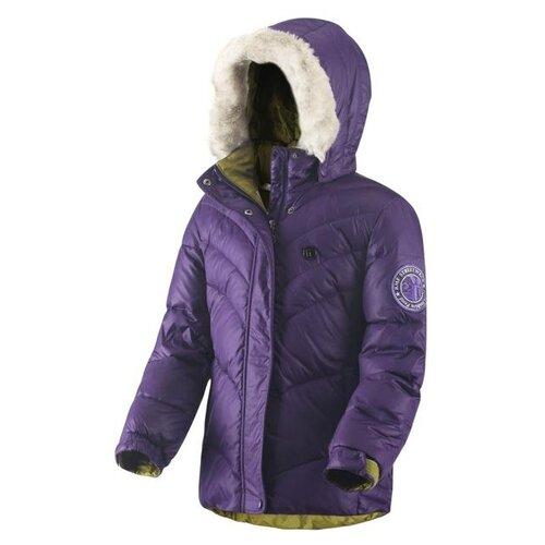 Купить Куртка Reima Alter 521167 размер 140, 587, Куртки и пуховики