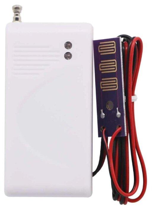 Беспроводной датчик протечки REXANT GS-243 (46-0243)