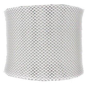 Фильтр Boneco Evaporator Mat W200 для увлажнителя воздуха фото 1