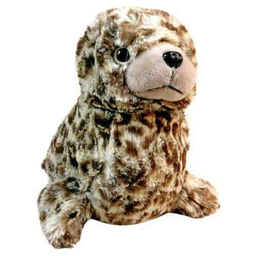 Купить Мягкая игрушка Keel Toys Тюлень 32 см, Мягкие игрушки