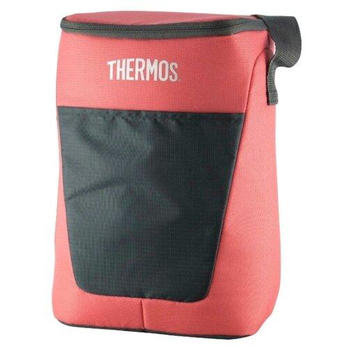 сумка термос тм thermos classic 12 can cooler t Сумка-термос тм THERMOS CLASSIC 12 CAN COOLER P