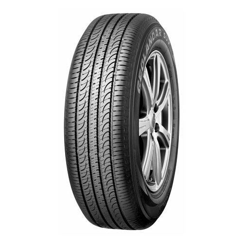 цена на Автомобильная шина Yokohama Geolandar SUV G055 225/55 R17 97V летняя