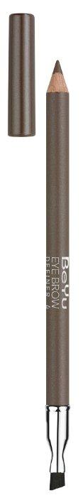 BeYu карандаш для бровей Eye Brow Definer