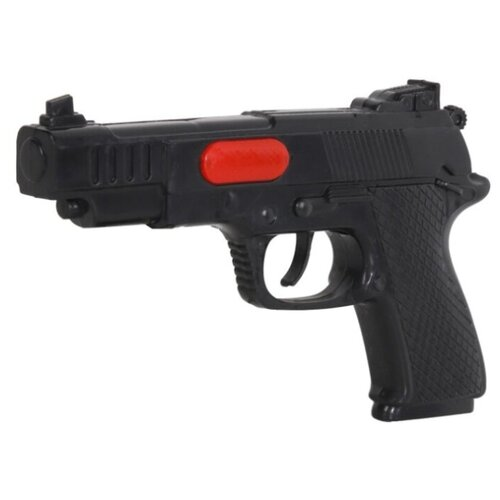 Пистолет-трещотка Джамбо Тойз (JB5300005)