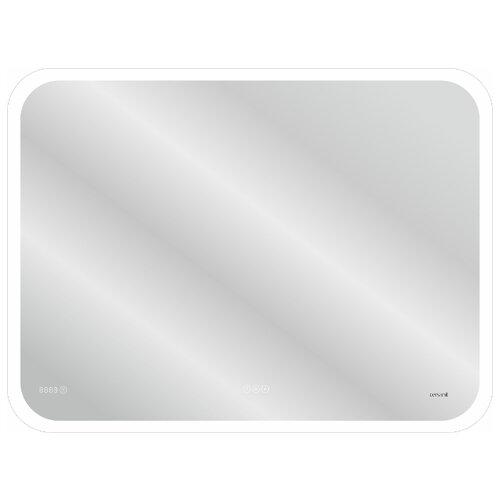 Зеркало Cersanit Led 070 design pro 80x60 см без рамы