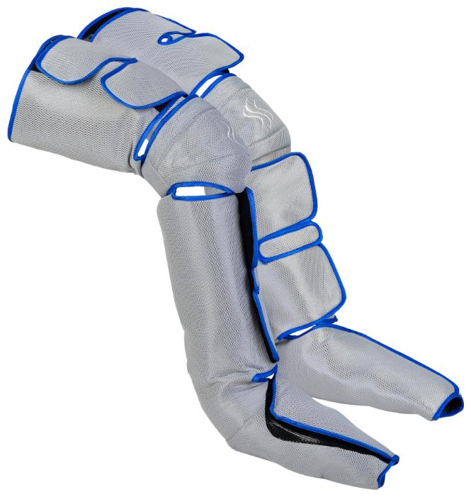 Лимфодренаж ног массажер щетка массажер деревянная