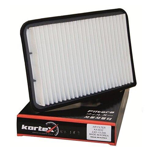 Воздушный фильтр KORTEX KA0032