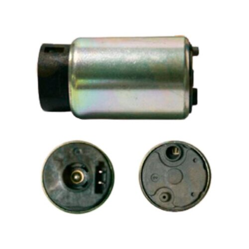 Топливный насос MASUMA MPU-108 недорого