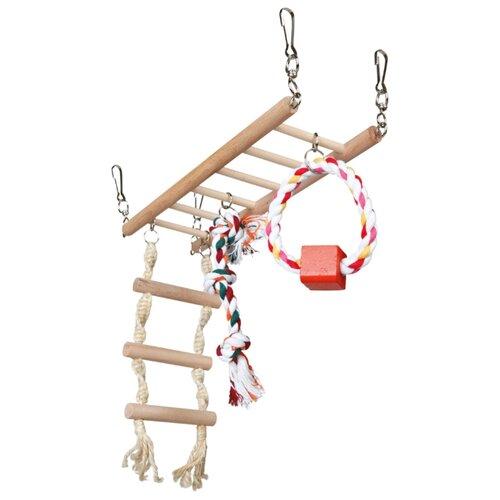Игрушка для грызунов TRIXIE 6274