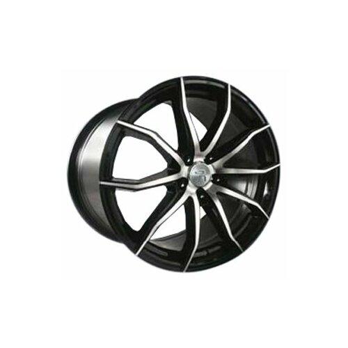 Фото - Колесный диск Replay FD135 8х18/5х114.3 D63.3 ET44, GMF колесный диск replay fd146 8х18 5х114 3 d63 3 et44 bkf
