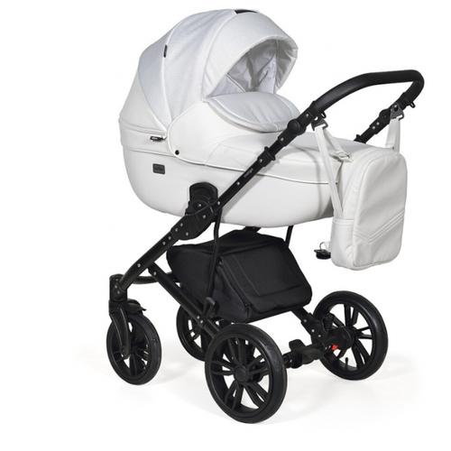 Купить Универсальная коляска Indigo Mio (2 в 1) MI-01, Коляски