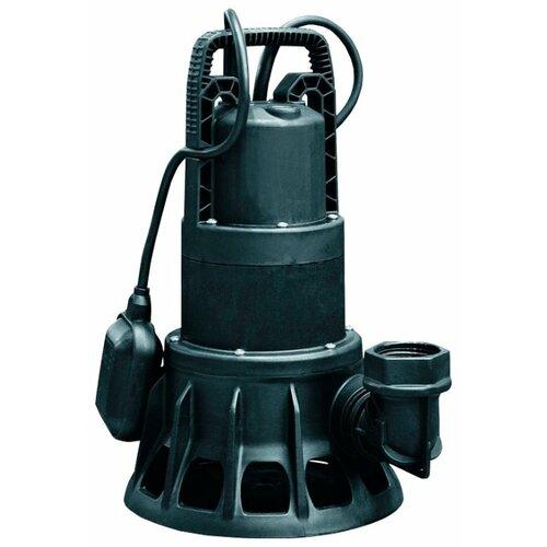 Фото - Дренажный насос DAB FEKA BVP 700 M-A дренажный насос для чистой воды dab nova 180 m a sv 200 вт