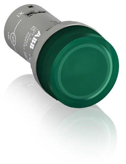 Лампа индикаторная в сборе ABB 1SFA619403R5202