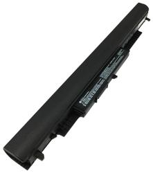Лучшие Аккумуляторы HP для ноутбуков
