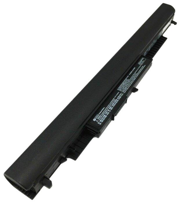 Аккумулятор HP HS04 (HSTNN-LB6V)