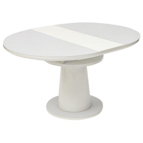 Стол кухонный TetChair Solara