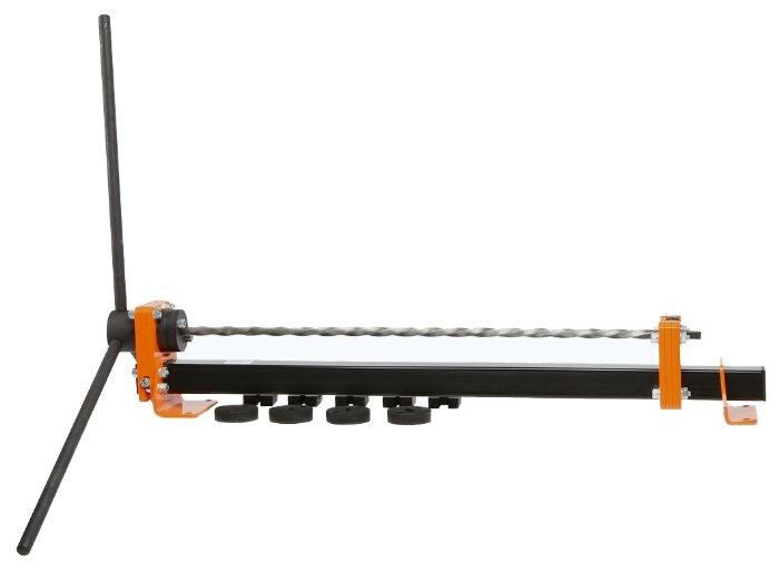 Blacksmith инструмент M3-TR