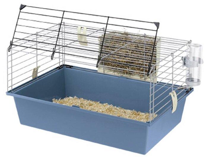Клетка для грызунов Ferplast CAVIE 60 58х38х31.5 см