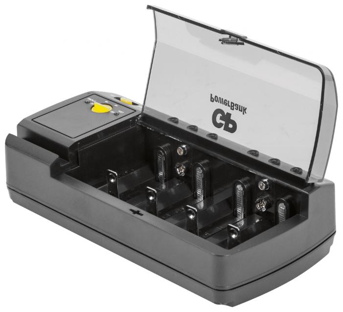 Зарядное устройство GP GPPB320