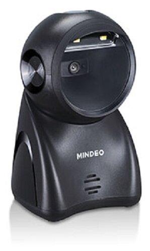 Сканер штрих-кода стационарный Mindeo MP725