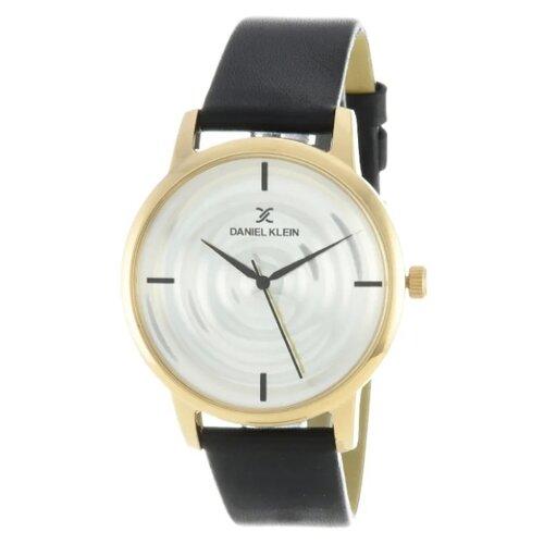 Наручные часы Daniel Klein 11848-3.