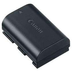 Лучшие Аккумуляторы Canon для фотоаппаратов