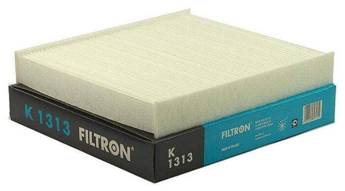 Фильтр FILTRON K1313