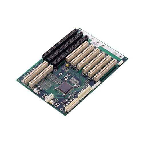 Объединительная плата Advantech PCA-6108P6-0C1E