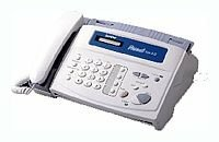 Факс Brother FAX-222