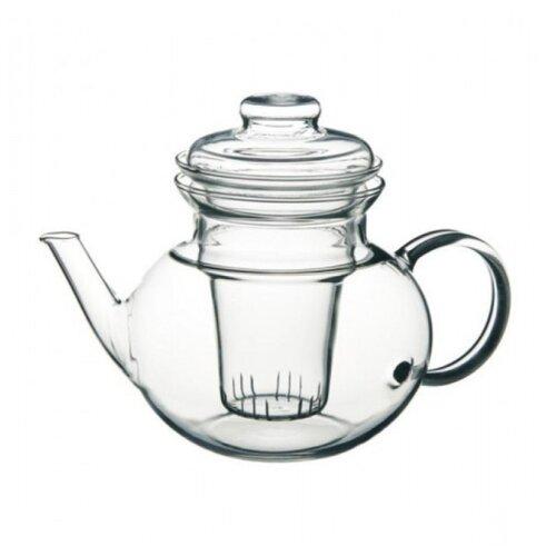 Simax Заварочный чайник Classic Eva, прозрачный