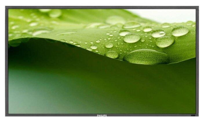 Рекламный дисплей Philips BDL5560EL/00 55